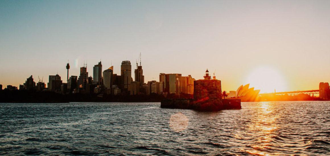 Sydney1_blog